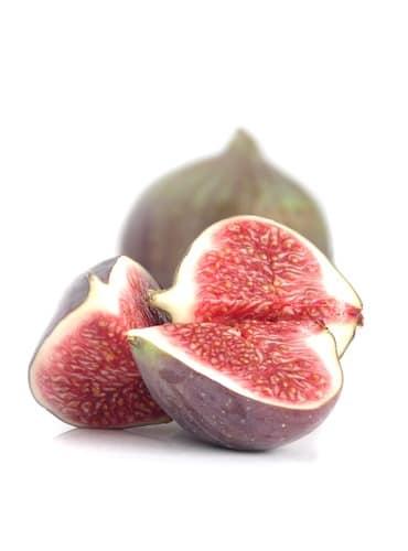 Prepare Figs