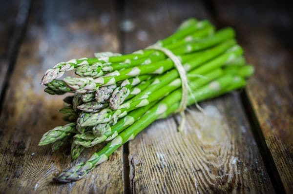 Asperges-How-To-Say-Asparagus-In-French