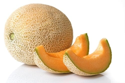 How Do You Pronounce Cantalupo?