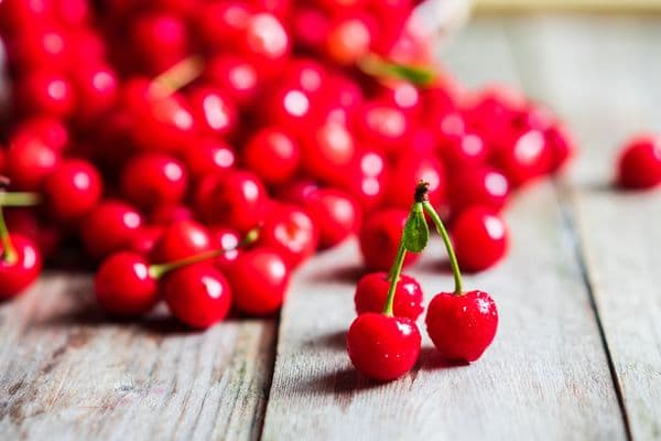 Ciliege-How-To-Say-Cherries-In-Italian