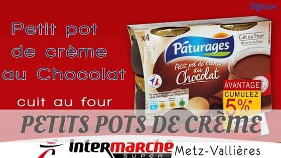 How To Say Petits Pots De Crème