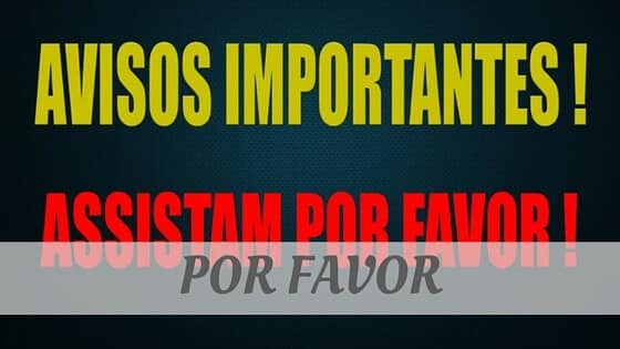 How To Say Por Favor