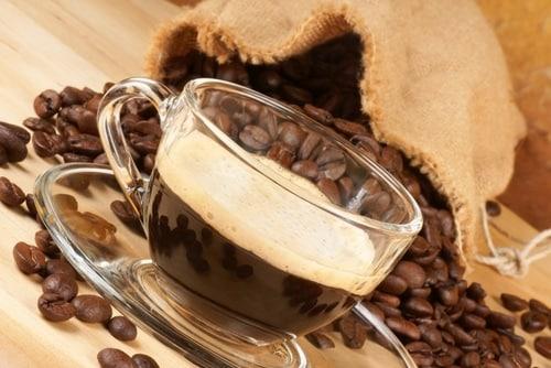 espresso shot howsoyousaythatword.com