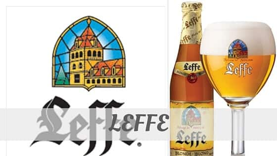 How To Say Leffe