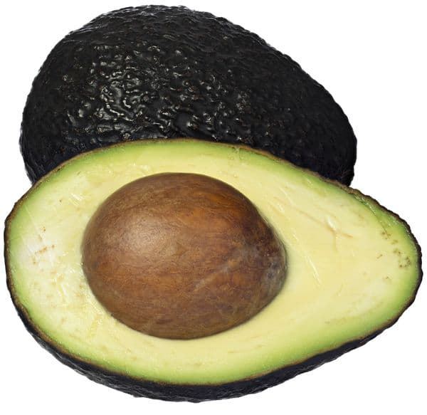 Aguacate, How To Say Avocado In Spanish