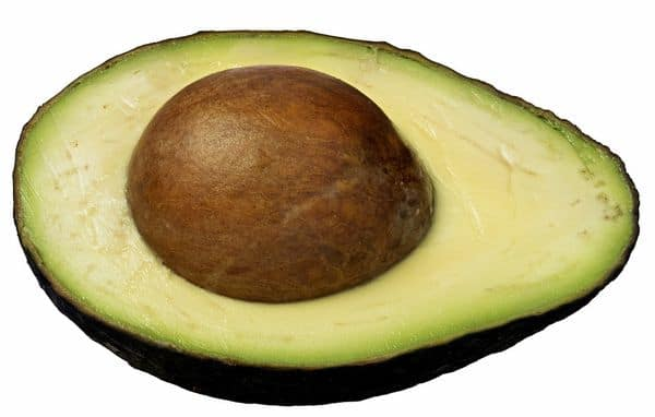 Avocat, How To Say Avocado In French