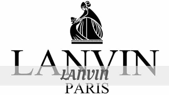 How To Say Lanvin