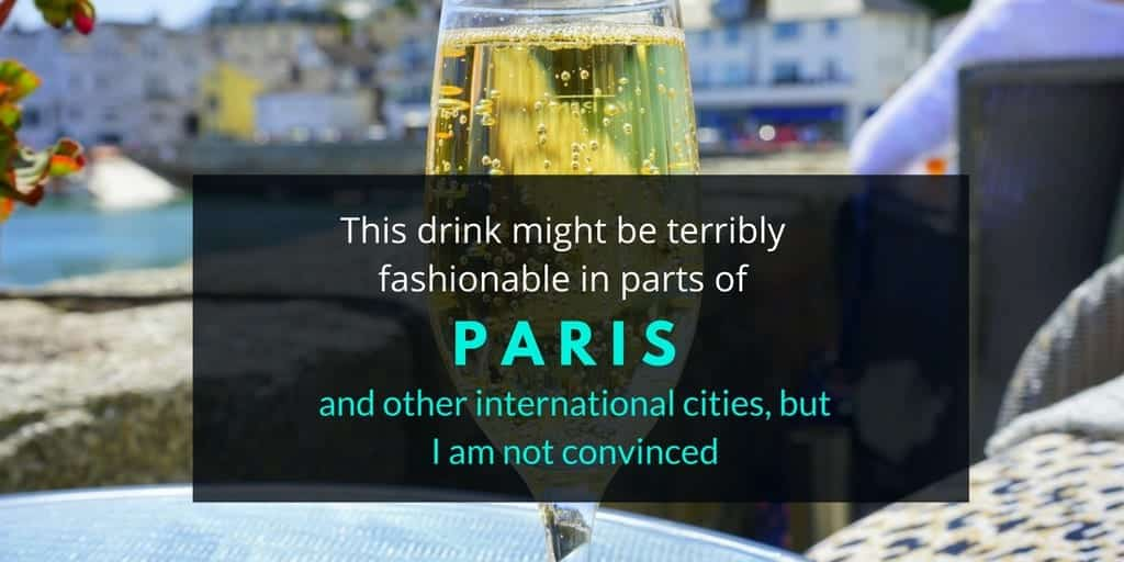 this-drink-might-be-terribly-fashionable-in-parts-of-paris