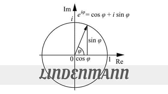 How Do You Pronounce Lindenmann?