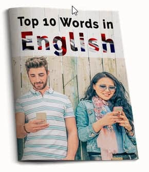english-words-download