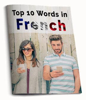 french-words-download