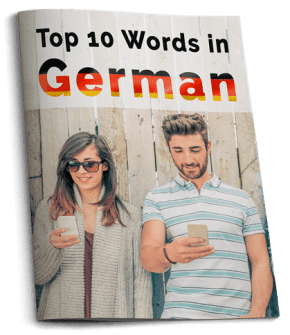 german-ebook