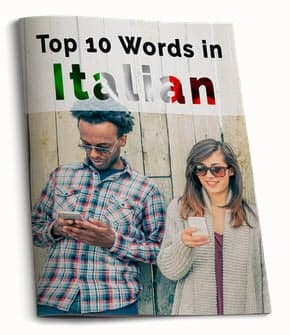 italian-words-download