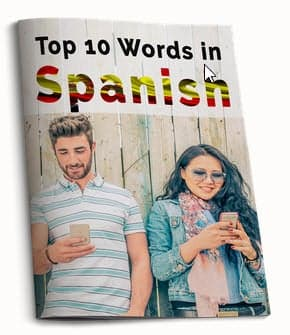 spanish-words-download