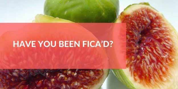 How To Say Fica